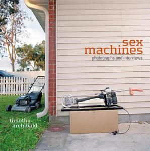 sex20machines20cover