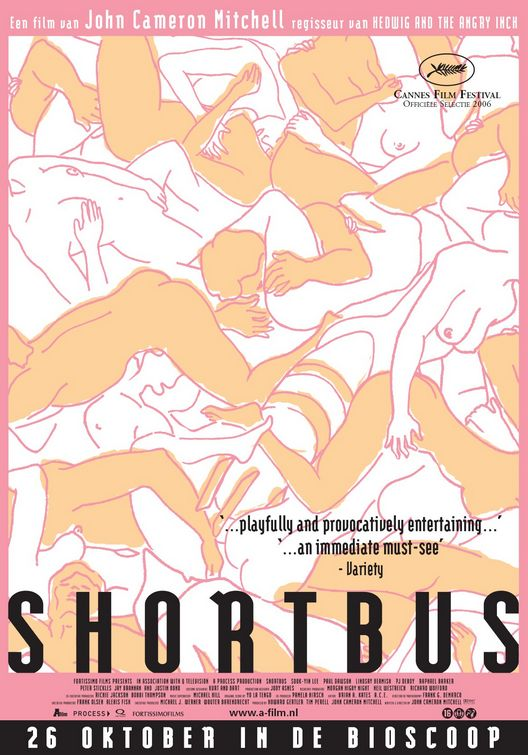 shortbus_ver3