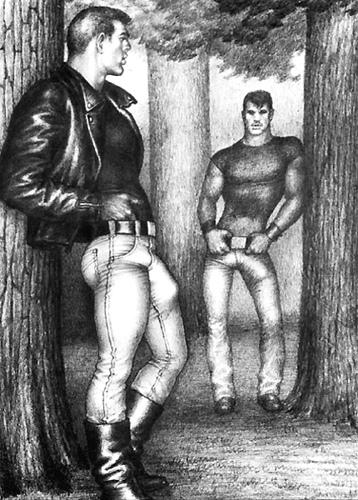homo finland takaapäin seksi