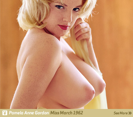 Shannon tweed sexual response 9